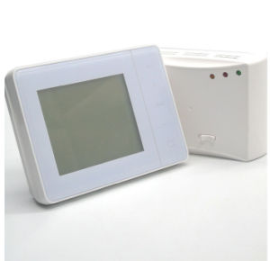 Radio Frequency Control Wireless Boiler Thermostat Temperature Controller pictures & photos