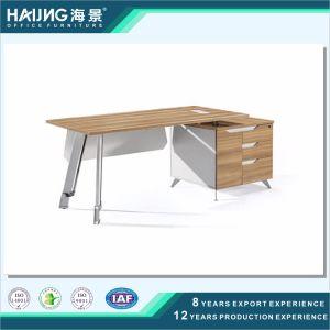 Affordable Executive Desk/Boss Desk/ Manager Desk /Staff Desk pictures & photos