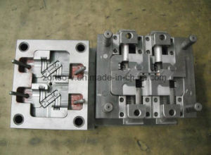 Plastic Mould for Washing Machine, Household Appliances Part Mold pictures & photos