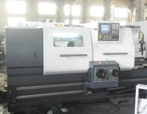 Ck6140 Ce Approval Lathe CNC Machine pictures & photos