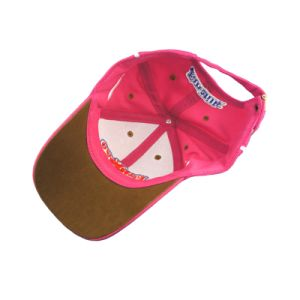 Factory Men Baseball Hats Casual Golf Hats Fashion Hats pictures & photos