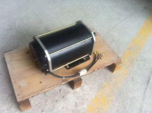 2-Pole Vehicle-Purpose Brushless Synchronous Generators (Alternators) pictures & photos