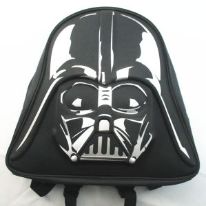 Star War Backpack pictures & photos
