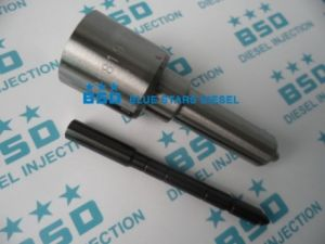Bosch Common Rail Nozzle DLLA152P1819 (0 433 172 111) pictures & photos