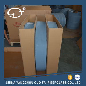 High Quality (polyethlene) PE Separator Cutting Roll for Lead-Acid Battery pictures & photos
