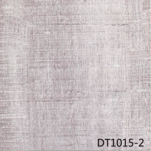 Spc Click Luxury Vinyl Tile Flooring pictures & photos