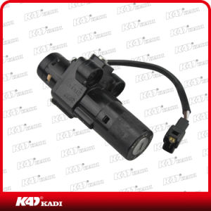 The Best Price Motorcycle Part Motorcycle Electrical Key for Bajaj Pulsar 200ns pictures & photos