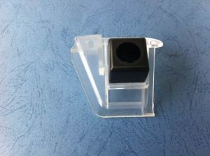 Night Vision Rearview Car Camera for 13 14 15 Honda Elysion pictures & photos