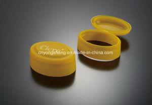 Plastic Injection Flip Top Cap Mould Mold (YS831) pictures & photos