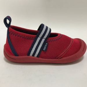 Casual Shoes Injection Quality Guarantee Shoes for Children pictures & photos
