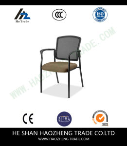 Hzmc008 Compel Office Furniture Match Guest Chair pictures & photos