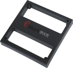 Emid 125kHz Long Reading Distance RFID Reader for Parking System pictures & photos