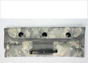 M16 / Ar15 Rifle Cleaning Kit Green or Acu Pouch - New pictures & photos