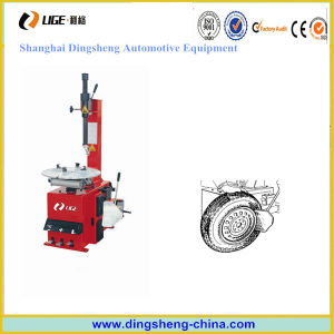 All Tool Tire Changer, Performance Tire Changer