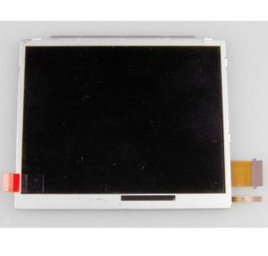 Bottom Down Lower LCD for Nintendo Dsi XL Ll Display Repair Parts Screen Replacement pictures & photos