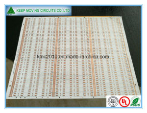 Double Sided FPC Flexible Printed Circuit Boards pictures & photos