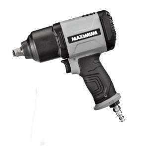 Rongpeng Air Impact Wrench RP37407