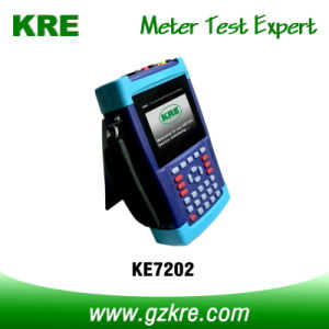 Portable single phase energy meter calibrator pictures & photos