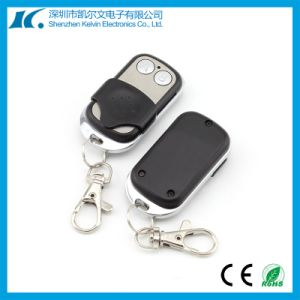 Metal 433MHz Technologies Compatible Electric Gate Remote Keyfob pictures & photos