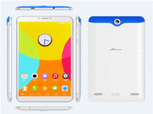 Android Tablet PC 3G CPU Quad Core 8 Inch IPS Ax8g