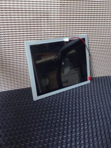 8 Inch Customizable TFT LCD Module Touch Screen C000 pictures & photos