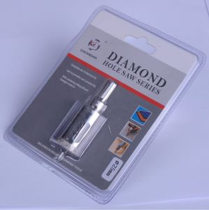 55mm Diamond Hole Saw pictures & photos