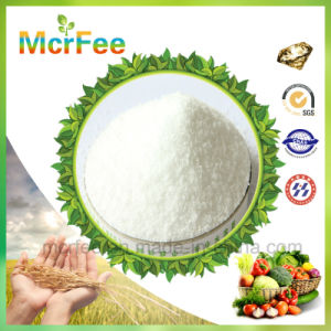 High Nitrogen Formula 30-10-10+Te Soluble Fertilizer for Agriculture pictures & photos