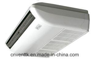 Competitive Ceiling Floor Type Fan Coil Unit pictures & photos