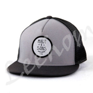 Snapback New Mesh Era 5 Panel Hats pictures & photos