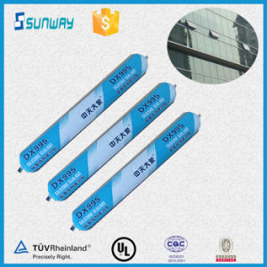 Same Dow Corning Quality Silicone Structural Adhesive Sealant with Cheap Price pictures & photos