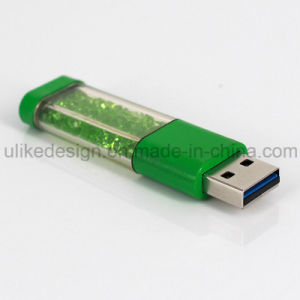 Fast USB Flash Drive 3.0 UL-C301 pictures & photos