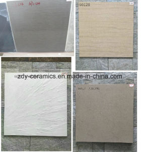 Natural Stone Rustic Flooring Porcelain Tile pictures & photos