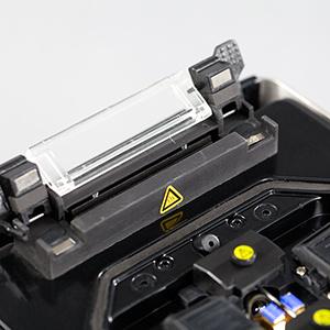 Shinho Outdoor X-86h Splicing Machine pictures & photos