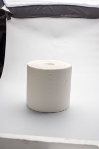 Kl010 2016 Well Saling Central Pull Roll Hand Paper Towel pictures & photos
