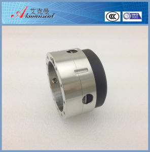 Multiple Spring Unbalanced Mechanical Seals for Pump pictures & photos