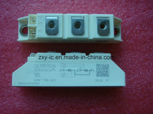 SKKT106/16E New and Original in Stock Power Module IGBT Module pictures & photos