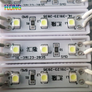 2015 LED Module Waterproof High Quality SMD LED pictures & photos