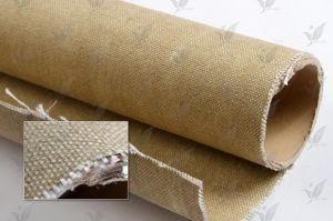 Insulation Materials Ht800 Fiberglass Cloth pictures & photos