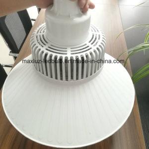 Long Neck LED Light 100W E40 pictures & photos