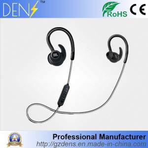Jbl Reflect Contour Wireless Earphone Original Without Box pictures & photos