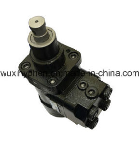 Hydraulic Power Steering Unit Open and Close pictures & photos