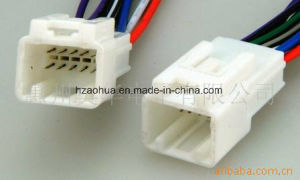 Toyota Car Electronics Device Wire Harness pictures & photos