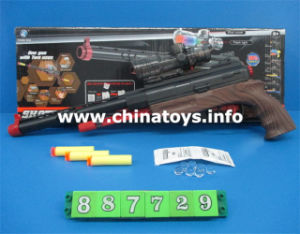 Airsoft Gun, Hunter Gun Numbre 3 (887729) pictures & photos