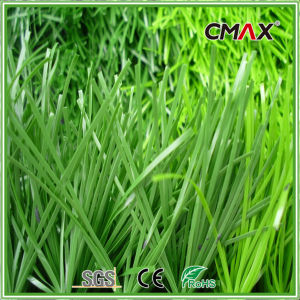 Artificial Grass with Joint Tape Cheap Turf pictures & photos