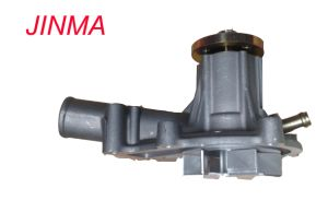Jinma Tractor Parts- Water Pump pictures & photos