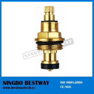 Hot Sale Brass Cartridge with High Quality (BW-H05) pictures & photos