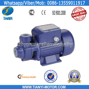 Red-Hot Best Seller Peripheral Water Pump pictures & photos