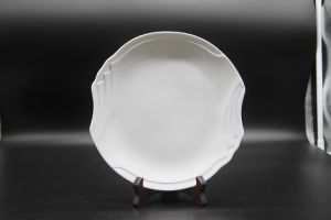 """Ceramic Dishes for Hotel Restauran9"""" Feng-I Dish pictures & photos"""