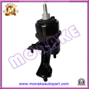 Hydraulic Transmission Engine Motor Mount for Toyota Camry (12362-0H020) pictures & photos