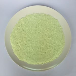 Amino Plastic Powder Urea Formaldehyde Moulding Compound Resin Powder pictures & photos